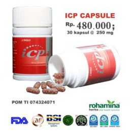 obat herbal jantung bengkak